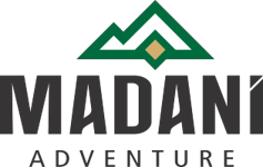 Vendor Outbound | Madani Adventure