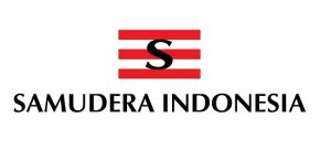 samudera-indonesia-recruitment-system